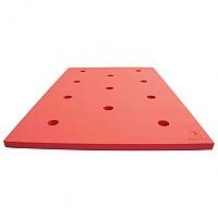 [해외]LEISIS Floating Cover 11 Thin Red