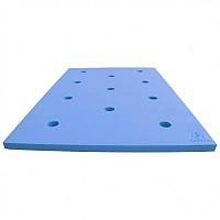 [해외]LEISIS Floating Cover 11 Thin Blue