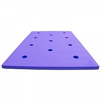 [해외]LEISIS Floating Cover 11 Thin Purple