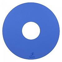 [해외]LEISIS Floating Disc Central Hole Blue