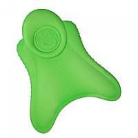 [해외]매드웨이브 Kickboard EXT KIDS Green