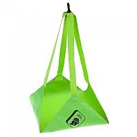 [해외]매드웨이브 Drag Bag Green