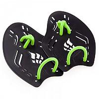 [해외]매드웨이브 Trainer Paddles Extreme Black / Green