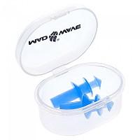 [해외]매드웨이브 Ear plugs Blue