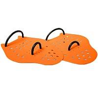 [해외]MALMSTEN Swim Power Orange