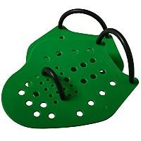 [해외]MALMSTEN Swim Power Green