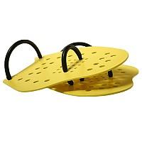 [해외]MALMSTEN Swim Power Yellow