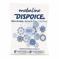 [해외]MEBALINE Instant Cold Bag