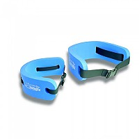 [해외]OLOGY Belt Learning Blue