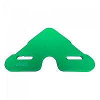[해외]OLOGY Triathlon Green
