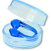 [해외]OLOGY Nose Pliers Profesional Azul