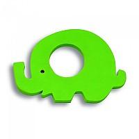 [해외]OLOGY Elephant Green