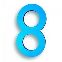 [해외]OLOGY Eight Blue