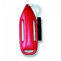 [해외]OLOGY Lifeguard Red
