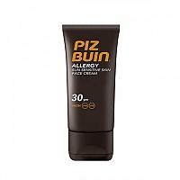 [해외]PIZ BUIN FRAGRANCES Allergy Sun Sensitive Skin Face Cream Spf30 50ml