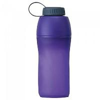 [해외]PLATYPUS Meta 1L Lupine Purple