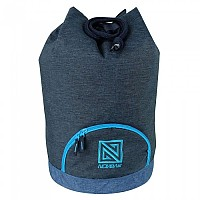 [해외]NONBAK Ocean Shoulder 35L Blue