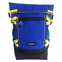 [해외]NONBAK Gibraltar 35L Blue / Yellow