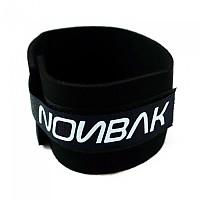 [해외]NONBAK Chip Band Black