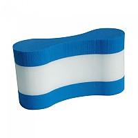 [해외]RAS Pull Buoy Bicolor Blue / White / Blue