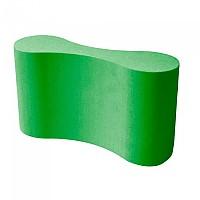 [해외]RAS Pull Buoy Monocolor Green