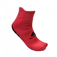 [해외]RAS Pool Sock Junior Pink