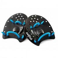 [해외]SAILFISH Flat Paddle Black / Blue