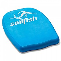 [해외]SAILFISH Kickboard Blue