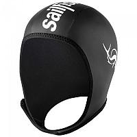 [해외]SAILFISH Neoprene Adjustable Black