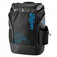 [해외]SAILFISH Cape Town 35L Black / Blue