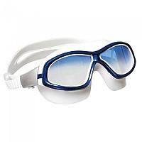 [해외]SALVIMAR Wavi 스파이더 Silicone White / Blue