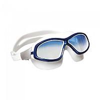 [해외]SALVIMAR Wavi 스파이더 White Clear / Blue