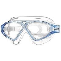 [해외]SEACSUB Vision Junior Blue