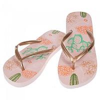 [해외]SINNER Lombok Light Pink