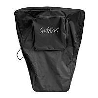 [해외]SO DIVE Monofins Bag Black