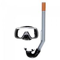 [해외]SO DIVE Mask and Snorkel Ocean Junior Ocean