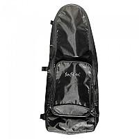 [해외]SO DIVE Snorkeling Bag