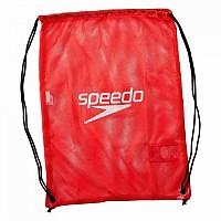 [해외]스피도 Equipment 35L Usa Red