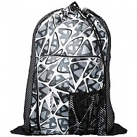 [해외]스피도 Deluxe Ventilator Mesh Bag Cage White