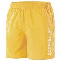 [해외]스피도 Scope 16 Pure Yellow