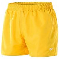 [해외]스피도 Fitted Leisure 13 Pure Yellow