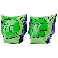 [해외]스피도 Disney Printed Hydro Green / Classic Green / Hulk Purple