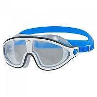 [해외]스피도 Biofuse Rift Bondi Blue / White / Clear