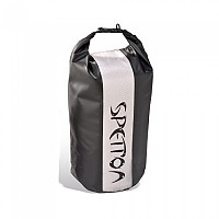 [해외]SPETTON Waterproof Bag 30L Black