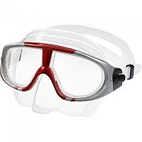 [해외]SPETTON Freediver Apnea Clear