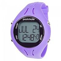 [해외]SWIMOVATE PoolMate2 Purple