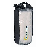 [해외]TECNOMAR Dry Bag with Straps