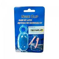 [해외]TECNOMAR Nose Clip