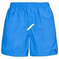 [해외]TRESPASS Baki Pants Bright Blue