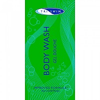 [해외]TRISWIM Body Wash 7ml